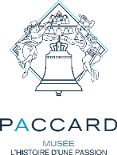 Musée Paccard