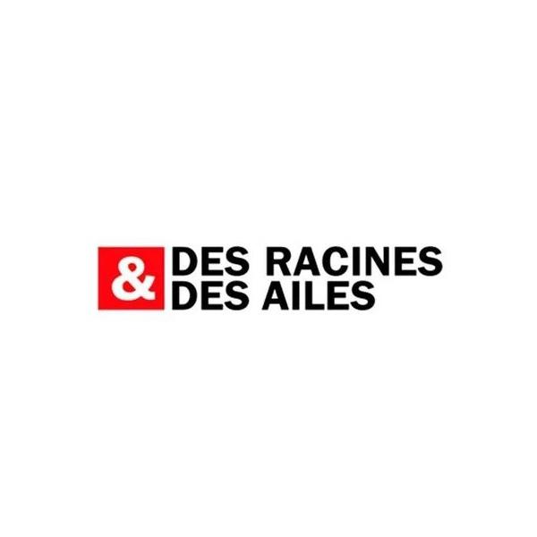 """""""Des racines et des ailes"""" Avril 2020"""