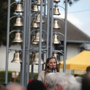 30-ans-musee-paccard-concert-chant-carillon-400x400