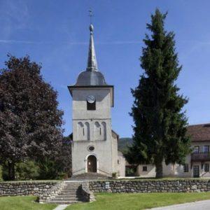 L-eglise-Notre-Dame-de-la-Visitation-de-quintal-400x400