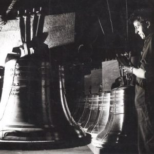 LIBERTY-BELL-AVANT-EXPEDITION_2-400x400