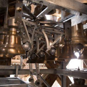 Rouen_installation_juillet-15-400x400