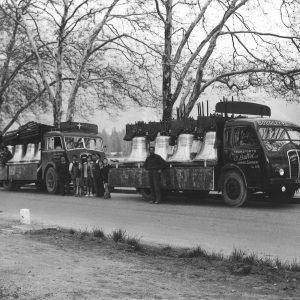 TRANSPORT-LIBERTY-BELL-1950
