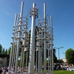 carillon-bondeville-inauguration2-400x400