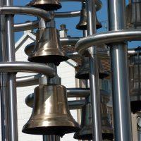 carillon-bondeville-inauguration3-400x400