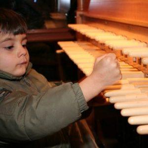 carillon-bourbourg-clavier-manuel-enfant-400x400