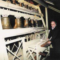 carillon-corneville-pierre-paccard